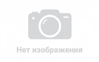Крым - медицинская реформа или униженные медики?