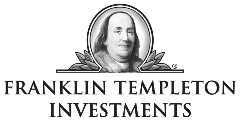 franklin-templeton.jpg