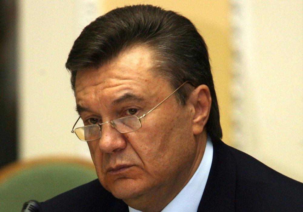 yanukovich1.jpg