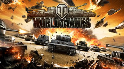 Word-of-tanks.png
