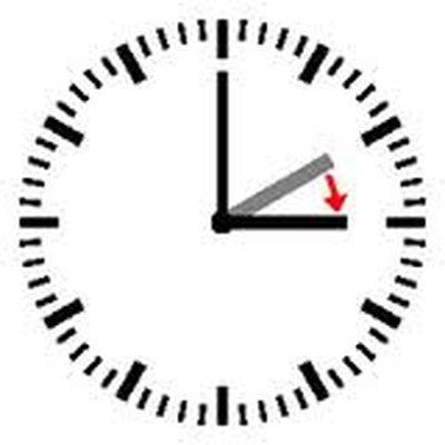 применяется время отстает на 2 часа для чего Вам