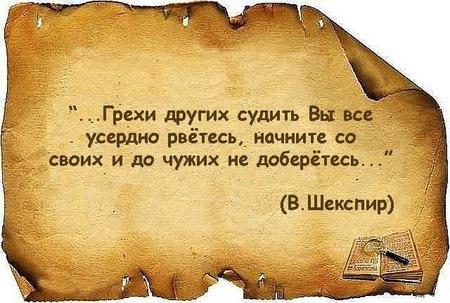 BY3BapacBg_6894855_11403431.jpg