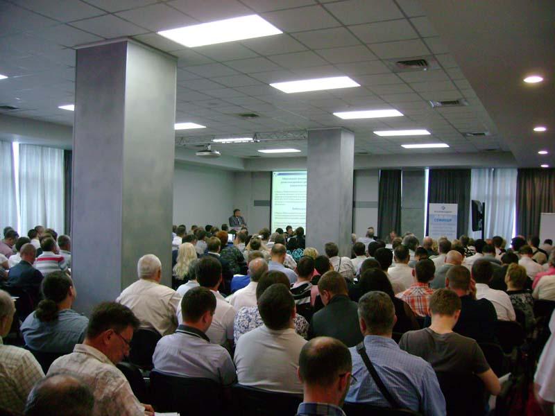 РОСКОМНАДЗОР провел семинар в Симферополе 22 и 23 мая 2014_2.jpg