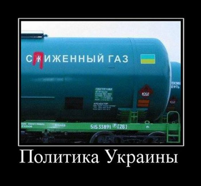 F3cKSykVwgA.jpg
