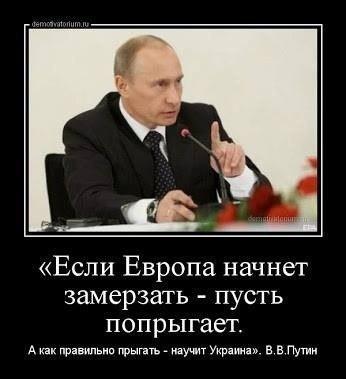 """Жилые кварталы на Донбассе может обстреливать """"третья сторона"""", - переговорщик Рубан - Цензор.НЕТ 8363"""