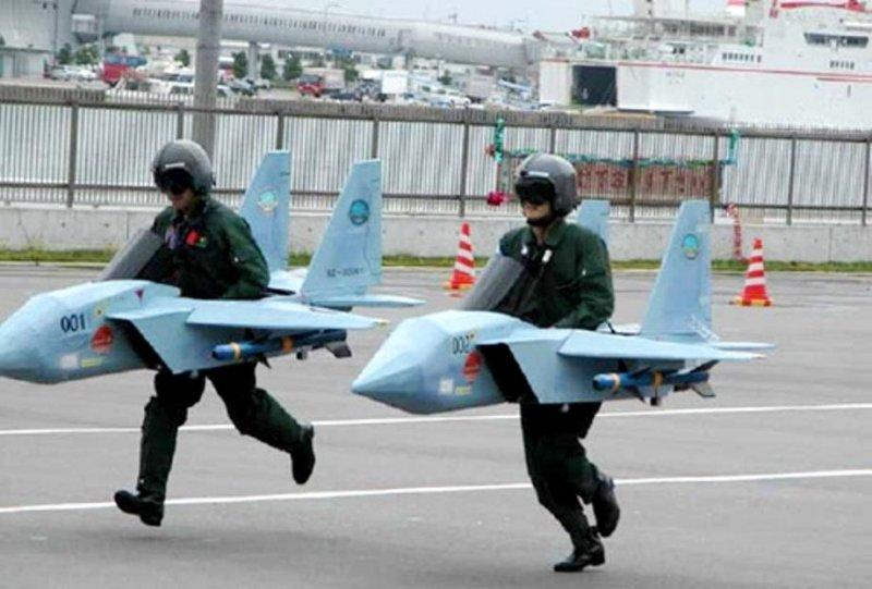 самолёт 200907231483.jpg