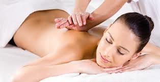 Мануальная терапия и лечебные массажи