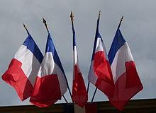 Drapeaux_français.jpg