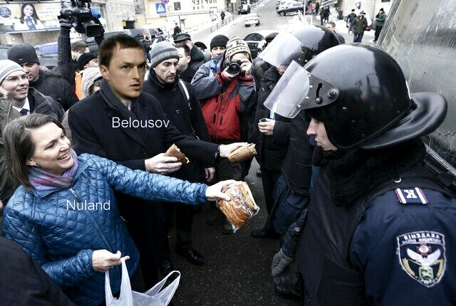 belousov.jpg