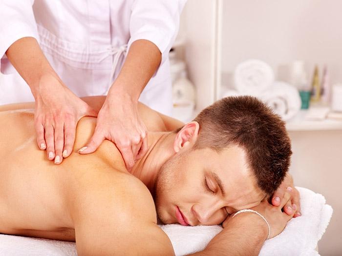 Лечение позвоночника,грыж,протрузий методом мануальной терапии.