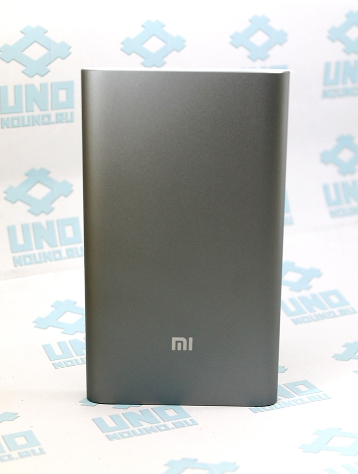 Power Bank Xiaomi 10000mah Fast Charge
