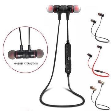 Bluetooth наушники Awei A920BL