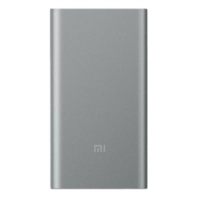 Power Bank Xiaomi Mi 2 10000mah