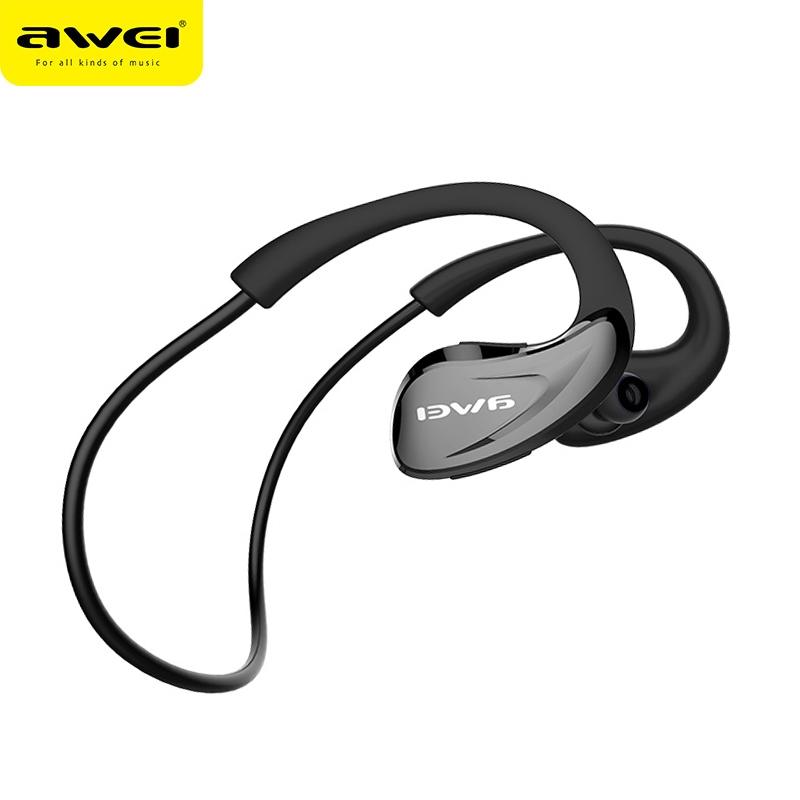 Bluetooth наушники Awei A880BL