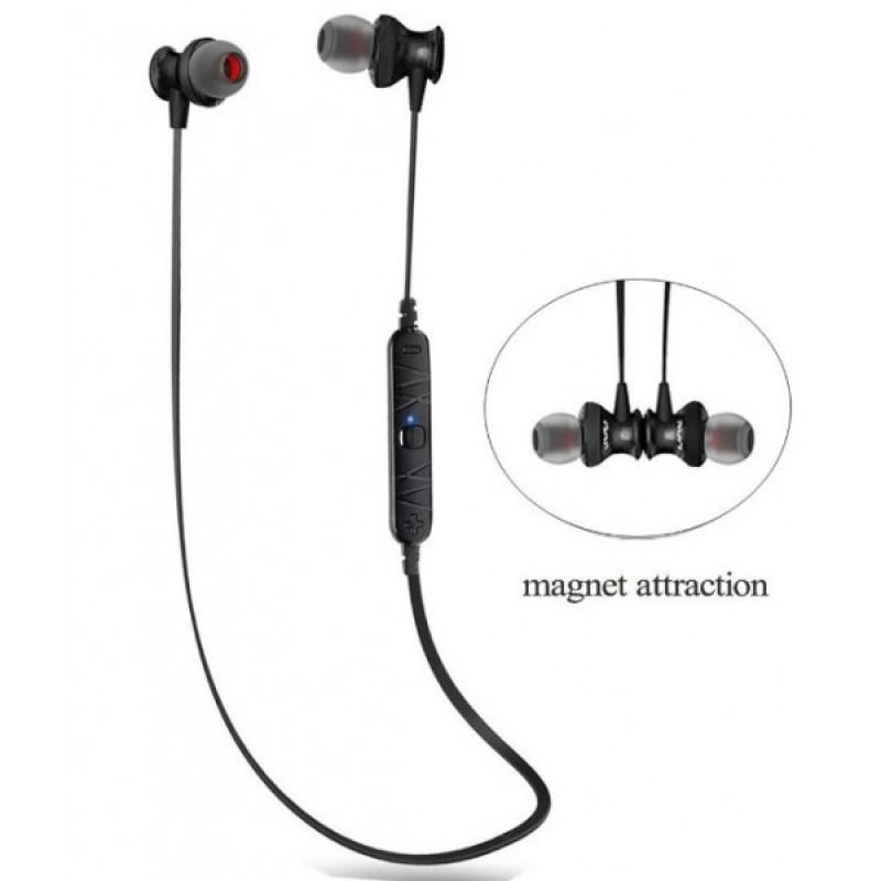 Bluetooth наушники Awei A980BL