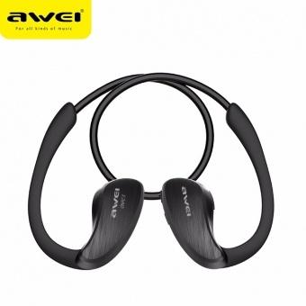 Bluetooth наушники Awei A885BL