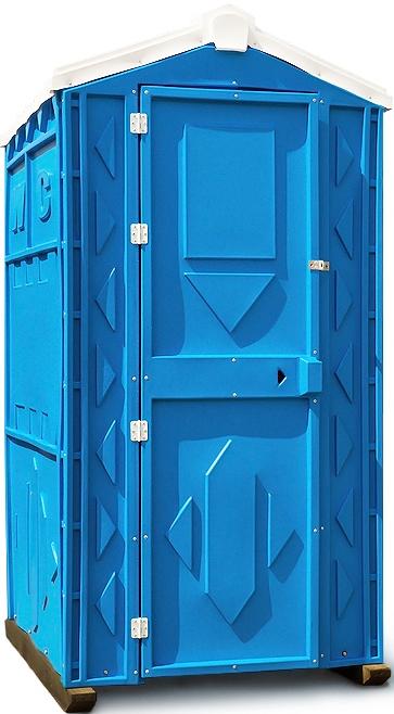 Продажа биотуалетов-туалетных кабин по цене производителя!