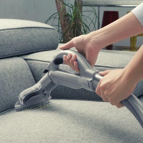 Химчистка мягкой мебели и текстиля