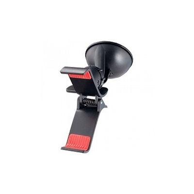 Автодержатель Perfeo-505 для смартфона (PH-505Pr)