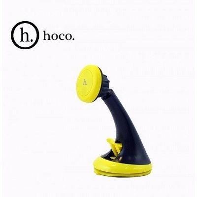 Автодержатель Hoco CA7