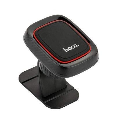Автодержатель Hoco CA24 Lotto