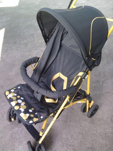 Ремонт и прокат детских колясок в Алуште