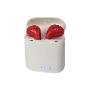 Bluetooth наушники i7-TWS B