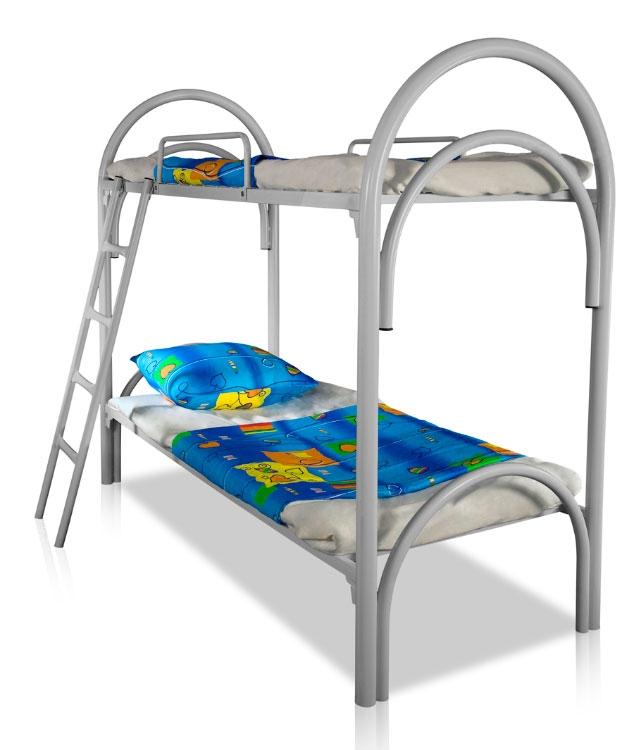 Односпальные кровати, Кровати армейские, Кровати с металлической сеткой недорого
