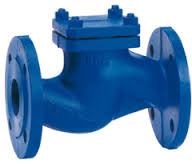 NON RETURN ( NRV ) VALVES SUPPLIERS IN KOLKATA