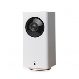 IP камера Xiaomi Dafang 1080p PTZ Smart Camera