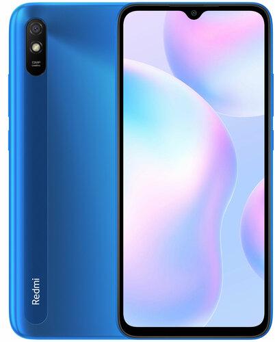 Смартфон Xiaomi Redmi 9A 2/32Gb