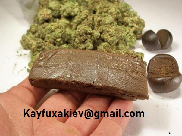 Купить марихуану Киев бошки заказать.