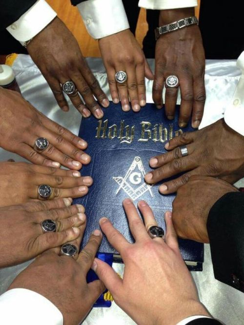 Welcome in Illuminati Wealth in Bristol +27839387284 And Send on Website: https://jointheworldsilluminati.info/ and Email: babamoris100@gmail.com, Durban FOR MONEY +27839387284 ,Fame And Power in South Africa, Join illuminati in Swaziland +27839387284, Jo