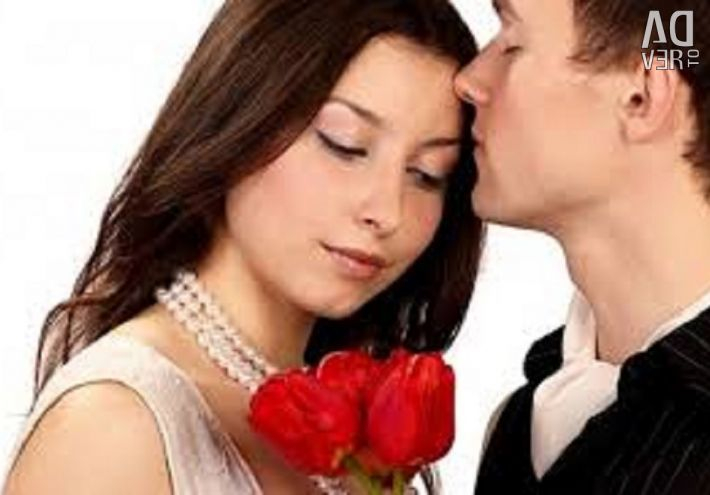 How to Bring Back Your Lost Lover in Belgium +27787917167 Marriage spells in California +27787917167,New York,Delaware,Upington, I want Divorce in Canada +27787917167,Norway,Germany,New York,Washington,Chicago,Seattle,Boston,San Francisco,Austin Try Spiri
