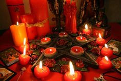 Traditional Love Spells to Bring Your Lover Back +27787917167 in Countries of Europe, European Union Countries, Countries of Australia AND Oceania, Countries Of South America, Countries Of North America, Countries Of Africa, Countries Of Asia, Saint Kitts