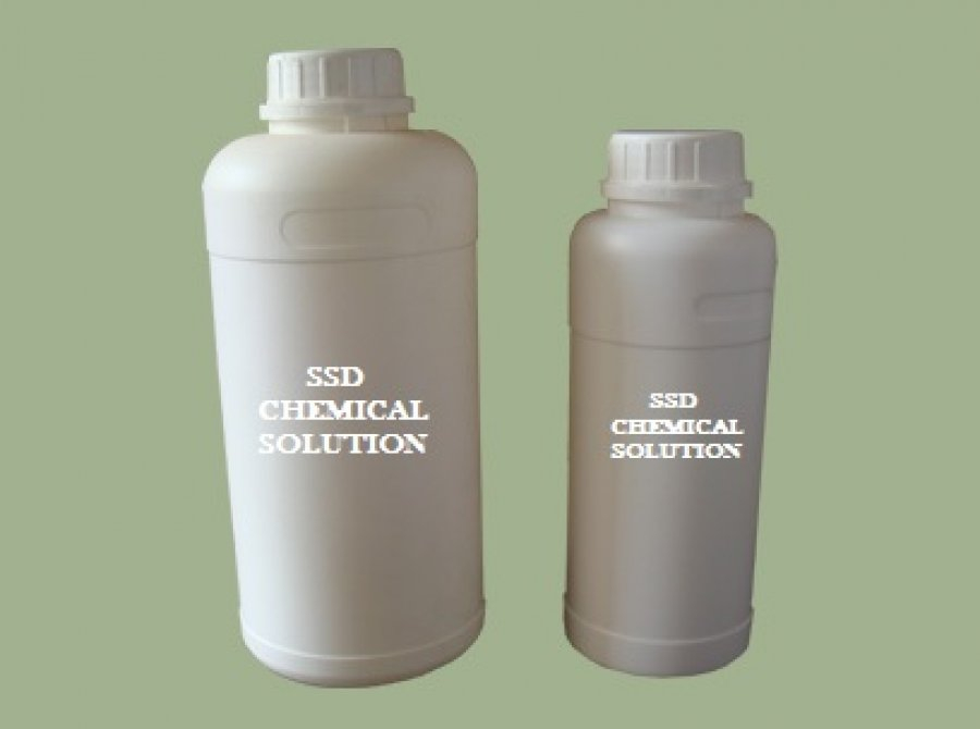 B2B +27672493579 Universal Ssd Chemical Solution and Automatic Machines For Cleaning All Black and White Notes +27672493579 @babantanzi10@gmail.com in South Africa,USA Call For ssd chemical solution +27672493579,United Kingdom Buy Ssd Powder +27672493579,