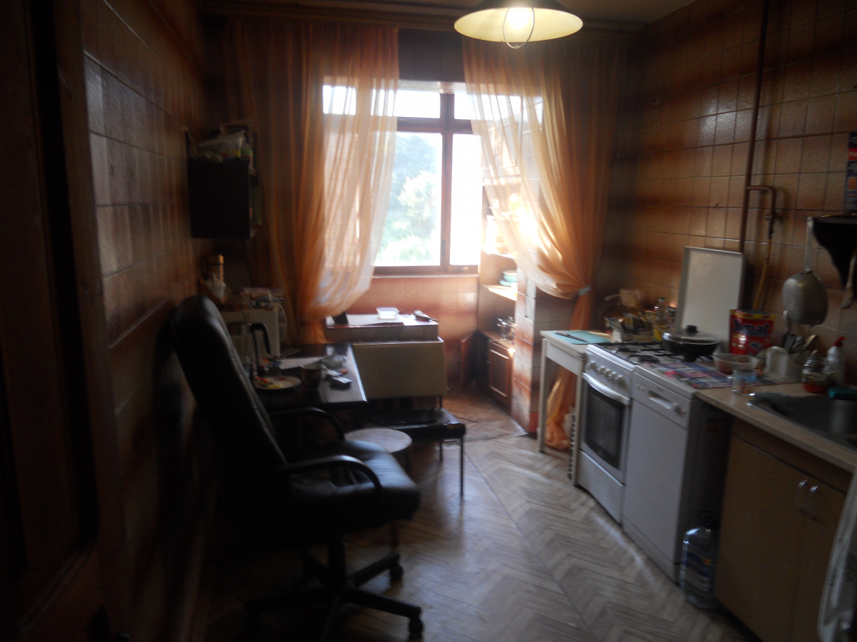 Сдам квартиру в Симферополе