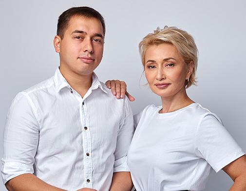 Бухгалтерские услуги в Крыму