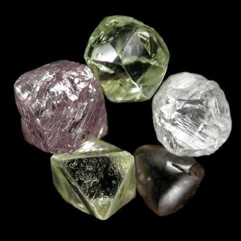 Pure Diamond and Rough Diamond plus Gold +27672493579 For Sale in United Arab Emirates/Dubai, Afghanistan, Armenia, Azerbaijan, Bahrain, United Kingdom, Albania, Andorra, Armenia, Austria, Belgium, Bulgaria, Croatia, Cyprus, Czech, Denmark, Estonia, Finla