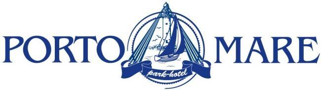 Парк-отель Porto Mare в Алуште. Один из лучших семейных отелей Крыма. Все включено: питание, SPA, пляж, детские клубы, анимация. - адрес, телефон
