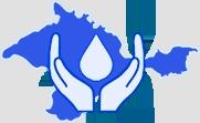 ГУП РК «Вода Крыма» в Алуште | Водоканал - адрес, телефон