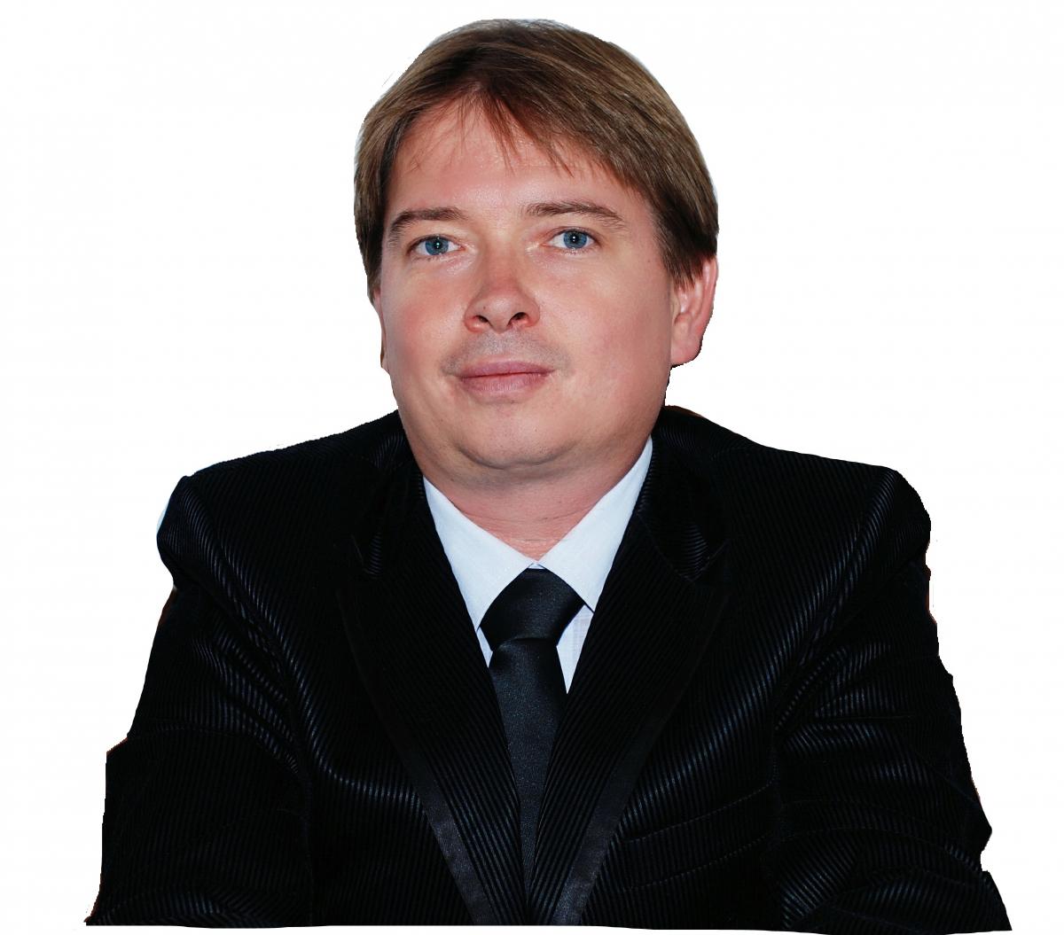 Адвокат Логинов Андрей Викторович - адрес, телефон
