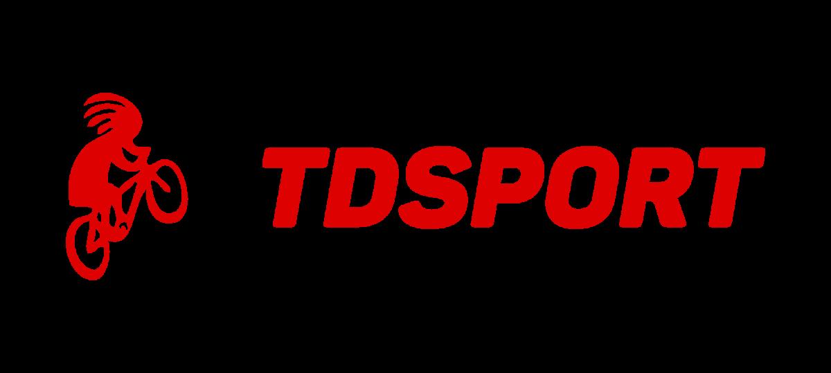 TD-Sport