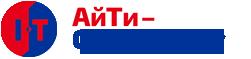 АйТи-СервисТорг - адрес, телефон