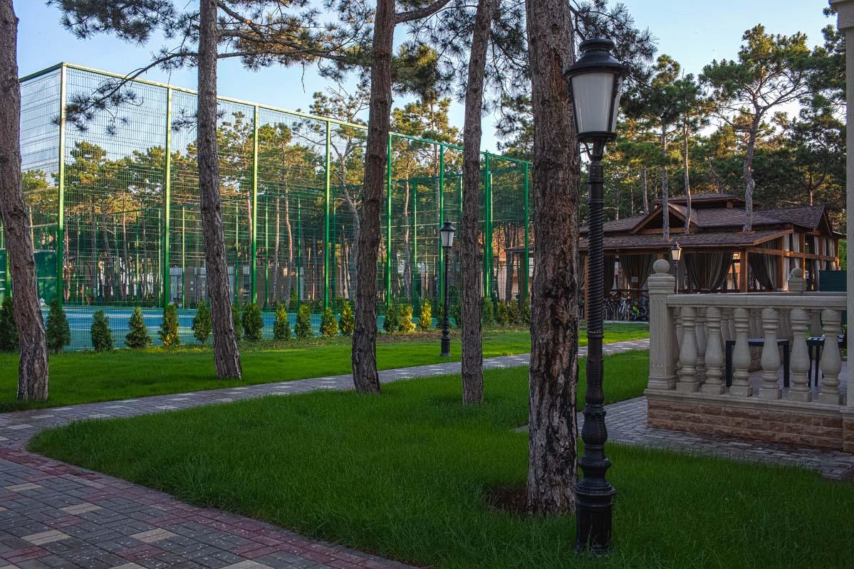 alma.park@yandex.ru - адрес, телефон
