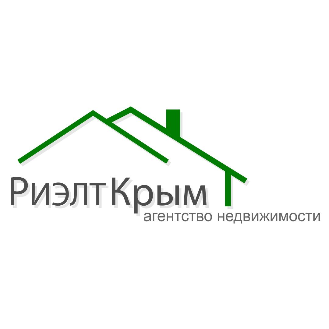 ООО «РиэлтКрым» - адрес, телефон
