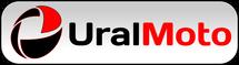UralMoto - адрес, телефон