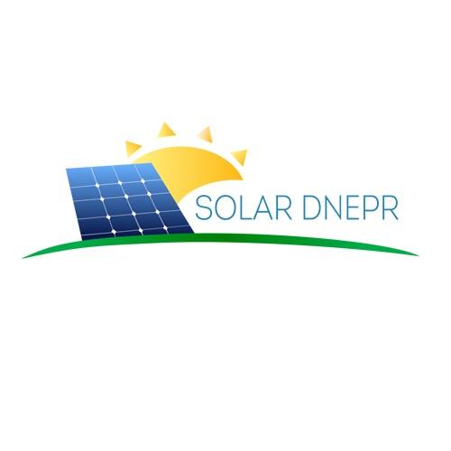 SolarDnepr