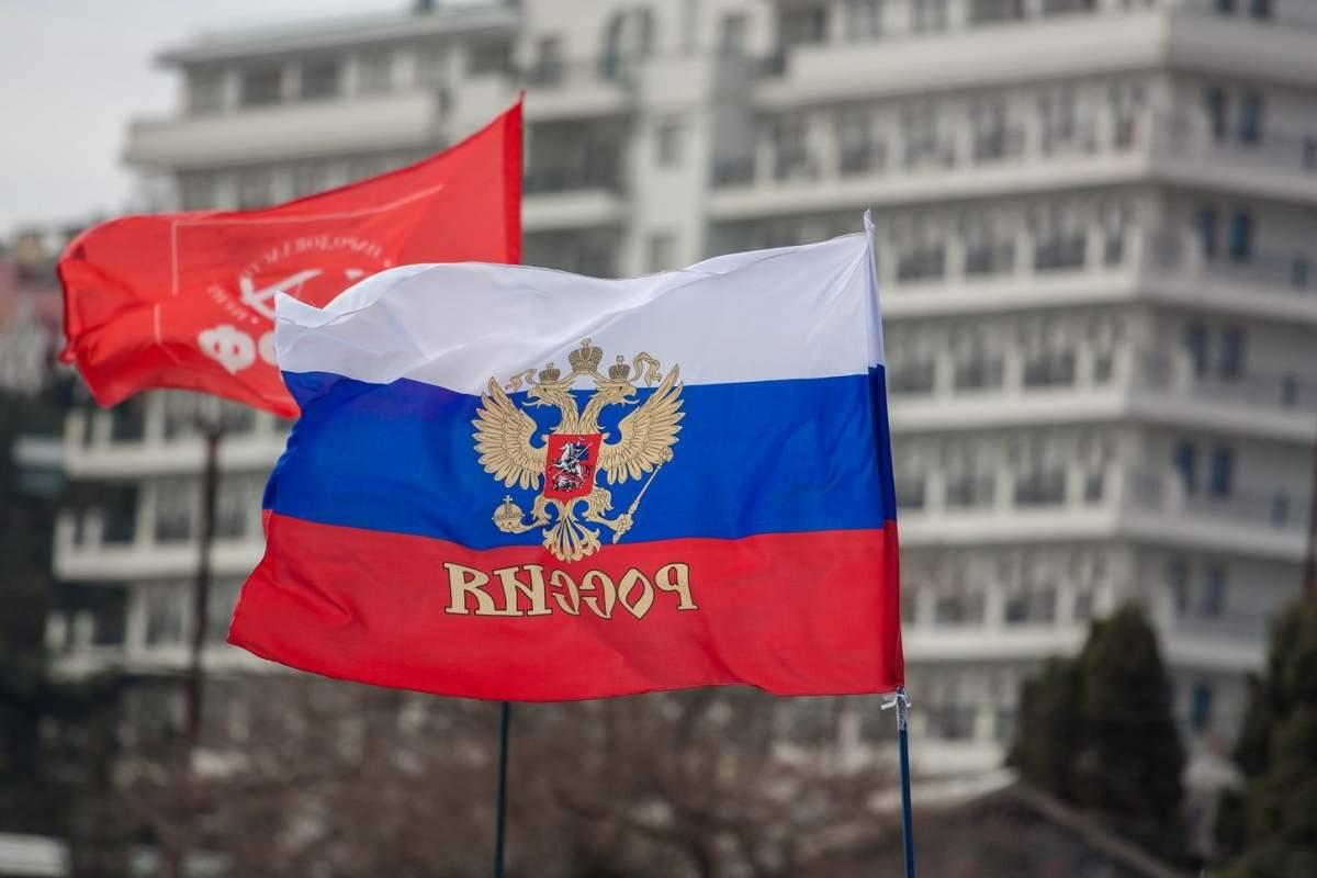 Картинки воссоединения крыма с россией