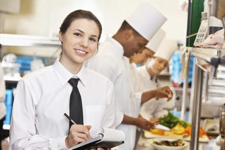 работа менеджером смены в москве без опыта сутки предлагают скромный